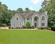 705 Thornhill, Peachtree City image