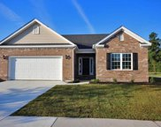 Lot 63 Barony Dr, Conway image