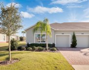3513 Belland Circle Unit F, Clermont image