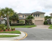 11933 NW 79th Ct, Parkland image
