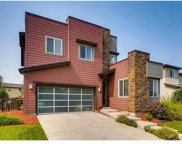 10103 Salida Street, Commerce City image