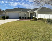 1514 Conway Court, The Villages image