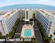 1000 N Atlantic Unit #616, Cocoa Beach image