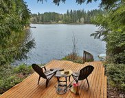 5265 Lakeside Dr, Langley image