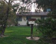11479  Fogg Road, Elk Grove image
