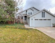 982 Thames Street, Highlands Ranch image