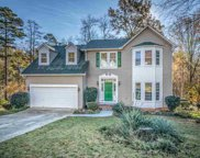 217 Marsh Creek Drive, Mauldin image