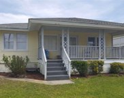 1504 S Ocean Blvd. S, North Myrtle Beach image