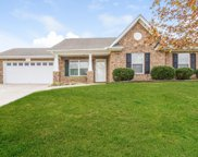 5015 Morning Dove Ln, Spring Hill image