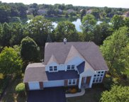 14479 Twin Lakes Court, Green Oaks image