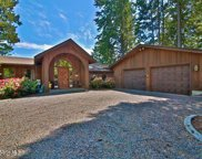2772 W Lutherhaven Rd, Coeur d'Alene image