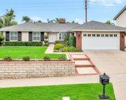 6342     Glenknoll Drive, Yorba Linda image