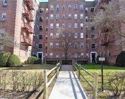 776 Bronx River  Road Unit #B54, Bronxville image