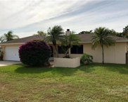 3956 Blenheim ST, Fort Myers image