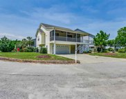 530 Bay Drive Ext., Murrells Inlet image