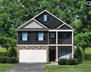 223 Cassique Drive, Lexington image