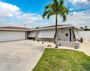 580 NW 12th Avenue, Boca Raton image