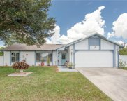 2461 Oak Hollow Drive, Kissimmee image