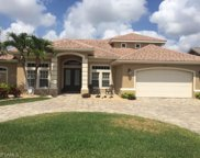 2728 SE 22nd AVE, Cape Coral image