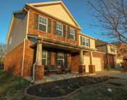 9164 Carissa Dr, Brentwood image