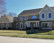 1314 Chesterfield Estates, Chesterfield image