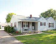 2609 13th  Street, Columbus image