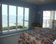 79901 Overseas Highway Unit 214, Islamorada image