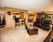 14152 East Linvale Place Unit 405, Aurora image