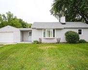 38128 S GROESBECK, Clinton Twp image