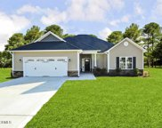 504 Black Pearl Circle, Jacksonville image