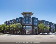 1121 40Th St Unit 2406, Emeryville image