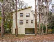 12665 Lacey Drive, New Port Richey image
