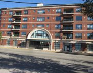 1 Orient Way Unit 302, Rutherford image
