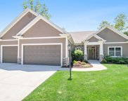 22254 Red Rock Way, South Bend image