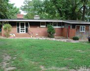 166 S Dogwood Trail, Southern Shores image