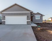 7301 E Lystra St, Sioux Falls image