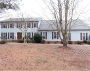 1373  Meadow Lakes Road, Rock Hill image