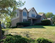 3295 Carpenters Creek  Drive, Evendale image