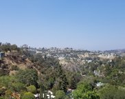 8441  Grand View Dr, Los Angeles image