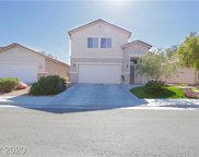 4209 CATALAN SAILS Avenue, North Las Vegas image
