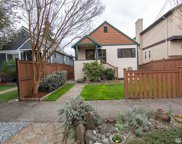 535 N 75th St, Seattle image