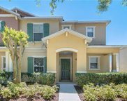 13866 Golden Russet Drive, Winter Garden image