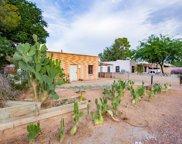 2620 N Forgeus, Tucson image
