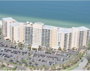 880 Mandalay Avenue Unit C808, Clearwater Beach image