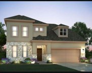 104 Guernsey Ave, Hutto image