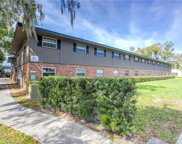 851 Miles Avenue Unit 1, Winter Park image