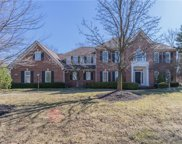 5463 Woodfield  Way, Carmel image