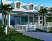 158 Jeepers DR, Naples image