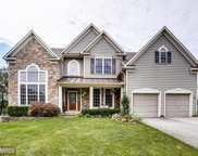 2903 NEW ROVER ROAD, West Friendship image