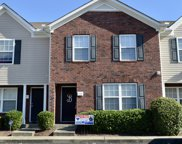 120 Oak Valley Cir, Smyrna image